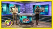 TVJ News: Headlines - September 21 2020 4