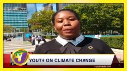Youth on Climate Change - September 21 2020 7