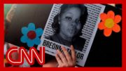 Breonna Taylor grand jury charges explained: One of three charged 5