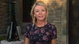 Candice Bergen explains why Conservatives won't support throne speech 2
