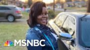 Breaking: No Officers Charged For Breonna Taylor's Killing | The Beat With Ari Melber | MSNBC 5