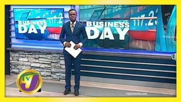 TVJ Business Day - September 22 2020 6