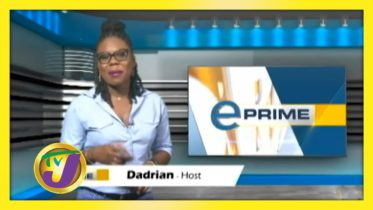 TVJ Entertainment Prime - September 22 2020 6