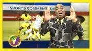 TVJ Sports Commentary - September 22 2020 5