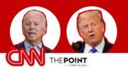 The secret to winning the first Trump-Biden debate 3