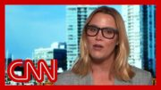 SE Cupp: If Donald Trump loses, it's clear he won't go quietly 2