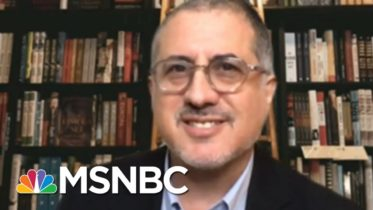 How Legislatures In Swing States Could Impact Outcome   Morning Joe   MSNBC 6