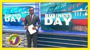 TVJ Business Day - September 23 2020 4