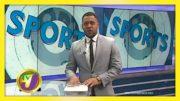 TVJ Sports News: Headlines - September 23 2020 2