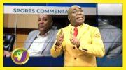TVJ Sports Commentary - September 23 2020 2