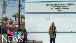 Evan Rachel Wood 'completely transforms' in 'Kajillionaire' 1