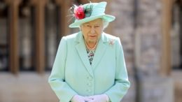 Royal family finances take a hit because of COVID-19, Prince Andrew's spending criticized 3