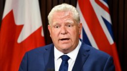 Ont. Premier Ford hits bars, restaurants with new restrictions as COVID-19 cases rise 2