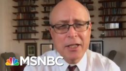 What Is The State Of Conservatism Under Trump?   Morning Joe   MSNBC 9