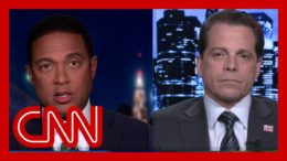 Anthony Scaramucci: This should scare every one of your viewers 4