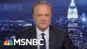 Watch The Last Word With Lawrence O'Donnell Highlights: September 24 | MSNBC 3