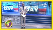 TVJ Business Day - September 24 2020 2