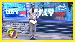 TVJ Business Day - September 24 2020 8