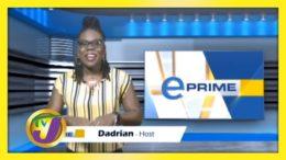 TVJ Entertainment Prime - September 24 2020 7