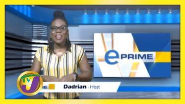 TVJ Entertainment Prime - September 24 2020 1