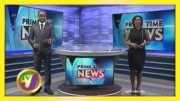 TVJ News: Headlines - September 24 2020 4
