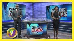 TVJ News: Headlines - September 24 2020 4