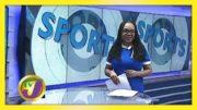 TVJ Sports News: Headlines - September 24 2020 5