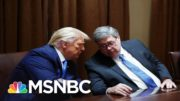 Chris Hayes Explains How Trump Is Using DOJ To Manufacture Voter Fraud Scandal | All In | MSNBC 2