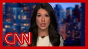 Ana Cabrera revisits Trump's timeline of telling truth in private but lying to the public 2