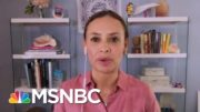 SCOTUS Confirmation Process Will 'Mobilize Women In Ways We Have Never Seen' | MTP Daily | MSNBC 2