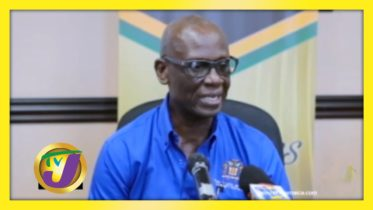 Uptown or Downtown: TVJ Bite of the Week - September 25 2020 6