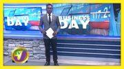 TVJ Business Day - September 25 2020 4