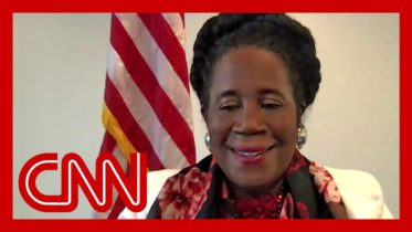 'Joy in my soul': Rep. Sheila Jackson Lee on Kamala Harris as Biden's VP pick 6
