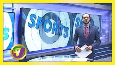 TVJ Sports News: Headlines - September 25 2020 6
