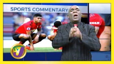 TVJ Sports Commentary - September 25 2020 6