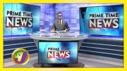 TVJ News: Headlines - September 26 2020 2