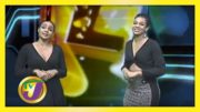 TVJ Intense 5 - September 26 2020 2