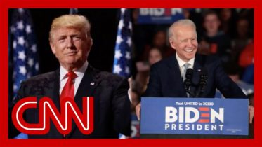 How Trump may try and get under Biden's skin during first debate 6