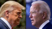 U.S. presidential debate: What's at stake for Donald Trump and Joe Biden? 3