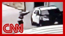 Manhunt for gunman who ambushed LA County deputies in Compton 6
