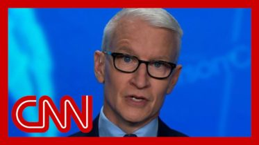 Cooper: Trump's actions contradict what he says in private about Covid-19 6