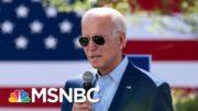 Biden Up Nine Points In Pennsylvania, Polling Shows | Morning Joe | MSNBC 2