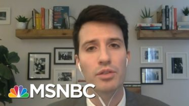 Why Trump's Taxes Don't Prove He Is A 'Smart Businessman' As His Defenders Say | MSNBC 6