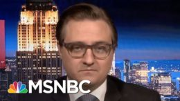 Watch All In With Chris Hayes Highlights: September 28 | MSNBC 2