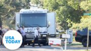 Multiple people dead after 'hostage situation' in Salem, Oregon | USA TODAY 2