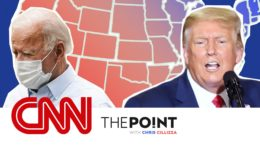 Is Donald Trump bouncing back in the polls? 1