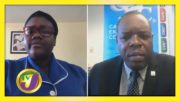 Concerns Over CSEC/CAPE Results: TVJ Smile Jamaica - September 28 2020 2