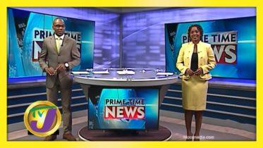 TVJ News: Headlines - September28 2020 6