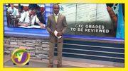 CXC Appoints Review Team after Complaints - September 28 2020 4