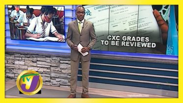 CXC Appoints Review Team after Complaints - September 28 2020 6